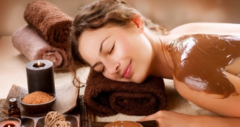 Wellness Beauty Spa