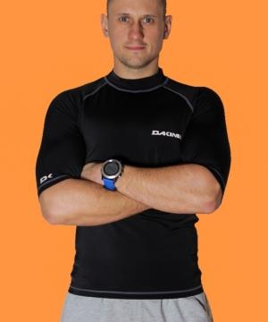 Матвейченко Дмитрий