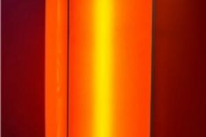 В чем разница загара на солнце и в солярии?