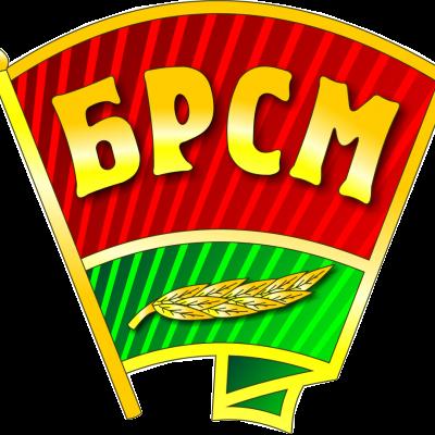 """скидка 15% членам ОО """"БРСМ"""""""